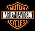 Harley Davidson Nantes