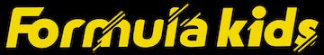 Formula Kids - École de conduite pour enfants